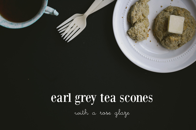 earlgreyteascones-1 copy