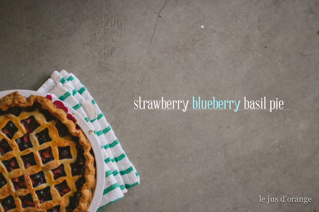 basilblueberrystrawberrypie-cover