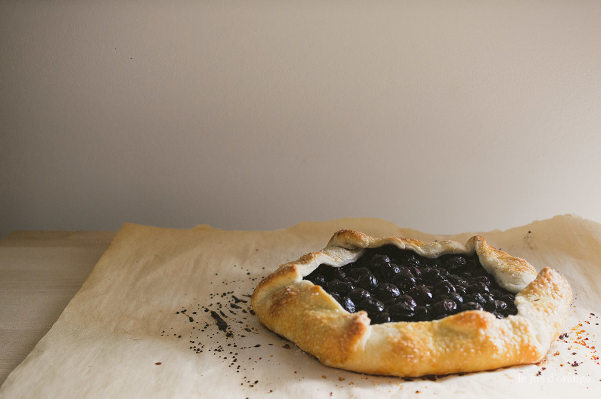 blueberrygalette-7