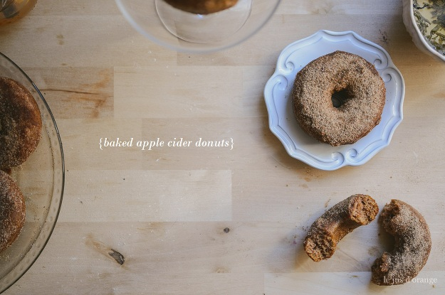 appleciderdonuts-12