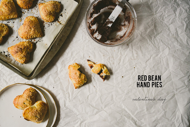 red-bean-hand-pies | le jus dorange-12 copy
