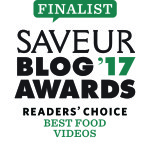 SAV17_SBA_Badges_Finalist_video