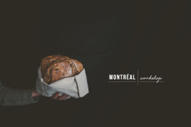 Montréal Food Photography and Styling Workshop | bettysliu.com