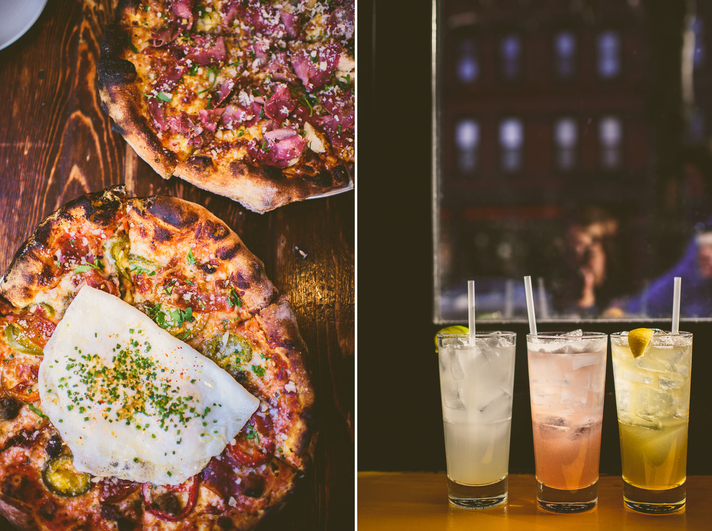 My favorite eats and treats in Boston » Betty L
