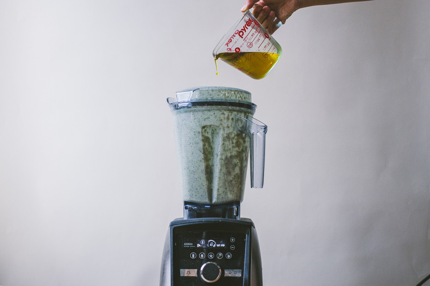 vitamix | bettysliu-3